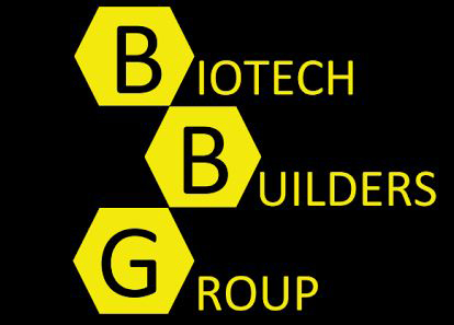 Biotech Builders Group
